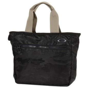 OAKLEY オークリー ESSENTIAL SMALL TOTE 921401JP