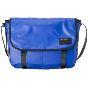 バッグ カバン 鞄 メンズ カジュアルバッグ DISCOVER−UZ F−DISCOVER/バッグ/X04814 P1157 カラー 「サーフブルー」