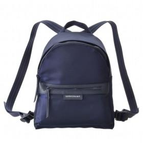 バッグ カバン 鞄 レディース リュック LE PLIAGE NEO/バックパック/1118 カラー 「ネイビー」