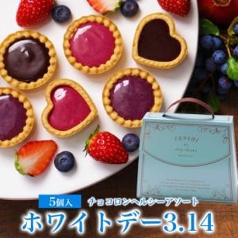 ホワイトデー お返し お菓子 クッキー チョコ ギフト 個包装 子供 義理 本命 母の日 早割 チョコロンヘルシーアソート5個入