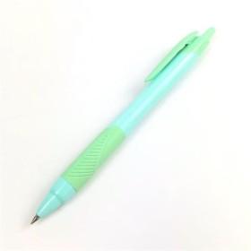 【ロフト限定】ジェットストリーム単色 0.5mm ミント&ブルー