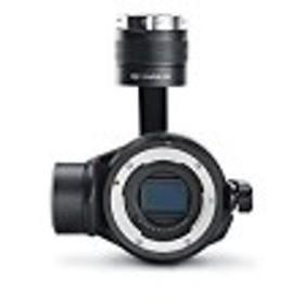 DJI ドローン用アクセサリ ZENMUSE X5S Part1 ジンバル+カメラ レンズなし ZX5SGCJP