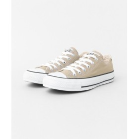 URBAN RESEARCH DOORS / アーバンリサーチ ドアーズ CONVERSE CANVAS ALL STAR COLORS OX