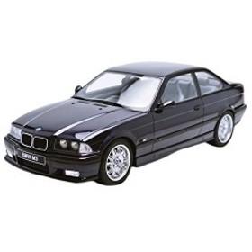 otto 1/12 BMW M3 E36 (ダークパープル) 1992 ドイツ限定モデル