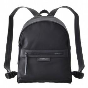 バッグ カバン 鞄 レディース リュック LE PLIAGE NEO/バックパック/1118 カラー 「ブラック」