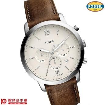 フォッシル FOSSIL ノイトラ メンズ 腕時計 FS5380