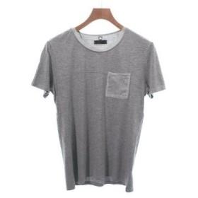CoSTUME NATIONAL  / コスチュームナショナル Tシャツ・カットソー メンズ