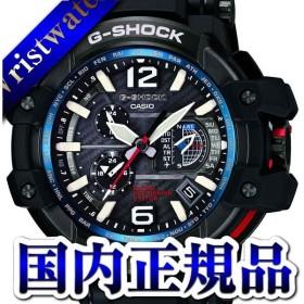 GPW-1000-1AJF CASIO  カシオ G-SHOCK ジーショック gshock Gショック MADE IN JAPAN 電波ソーラー 送料無料 プレゼント アスレジャー