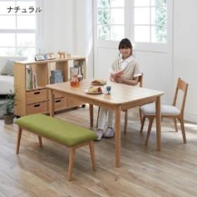 ソファー用ローダイニングテーブル