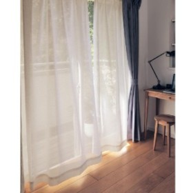【オーダー】部屋が暗くならない。UVカット・遮熱・ミラーレースオーダーカーテン
