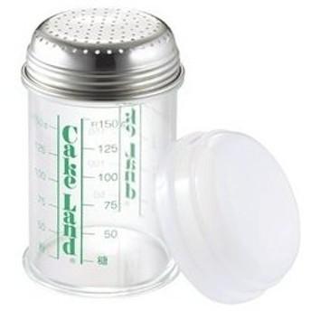 TCNo.757粉糖振リ器 粉パラリ CD:048150
