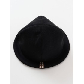 帽子全般 - チャイハネ 【チャイハネ】マウンテン風ハット