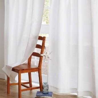 PM2.5や花粉をキャッチするUVカット・遮熱ミラーレースカーテン