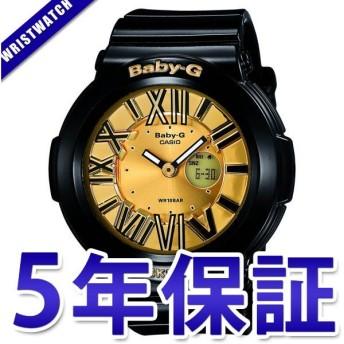 BGA-160-1BJF CASIO  カシオ Baby-G ベイビージー ベビージー  送料無料 プレゼント アスレジャー
