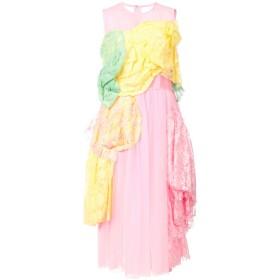 f9eef46dfb3db キャバドレス パーティードレス 発表会 ステージ衣装 キュートな 胸元 ...