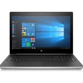 HP ProBook 450 G5 2,000台限りの大判振る舞い!即決プライスキャンペーン3-C