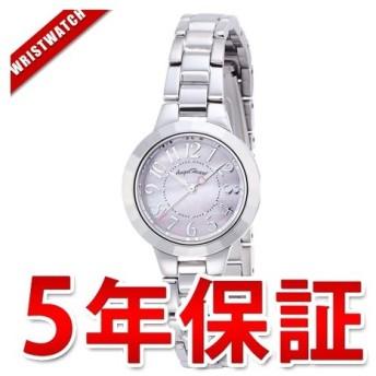 WL27PM Angel Heart エンジェルハート Love Sports ラブスポーツ レディース腕時計 ポイント消化