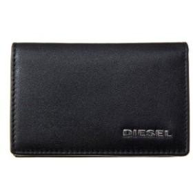 FRESH STARTER DUKEZ/カードケース/X05661 P1752
