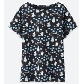 ムーミン UT(グラフィックTシャツ・半袖)