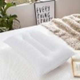 高さ調節できるかための枕ポリエチレンパイプ