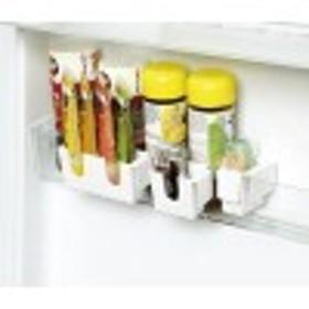 冷蔵庫サイドポケットセット