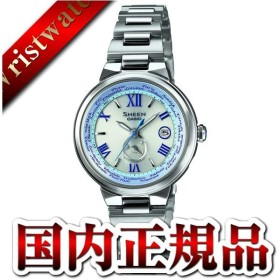 SHW-1509D-7A2JF/SHEEN カシオ CASIO 送料無料 プレゼント