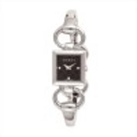 トルナヴォーニ/腕時計/YA1205