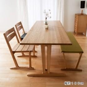低ホルマリン・ダイニングテーブル