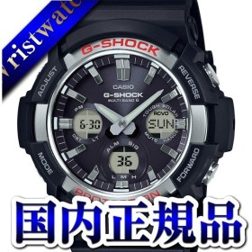 GAW-100-1AJF G-SHOCK Gショック ジーショック ジーショック CASIO カシオ 電波ソーラー世界6局受信 メンズ 腕時計 国内正規品 送料無料