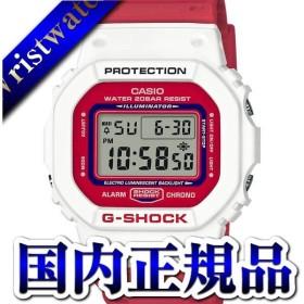 DW-5600TB-4AJF CASIO カシオ G-SHOCK ジーショック gshock Gショック THROW BACK1983 ストリートカルチャーにフォーカスしたNewモデル メンズ 腕時計