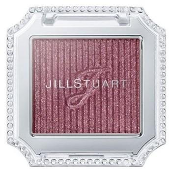 JILL STUART ジルスチュアート アイコニックルックアイシャドウ #S110 secret my heart 1.5g