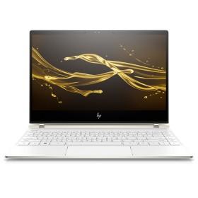 HP Spectre 13パフォーマンスモデル