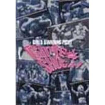 [DVD] 全日本キック Girls SHOCK