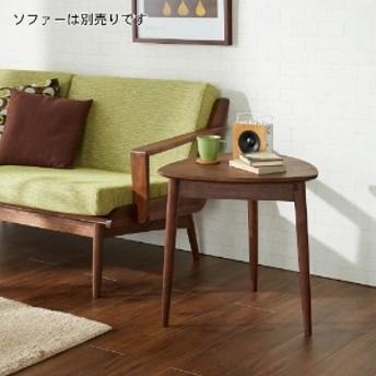 ソファーサイドテーブル