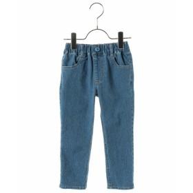 [キッズ]PICNIC MARKET パンツ インディゴブルー ベビー・キッズウェア キッズ(100~120cm) ボトムス(男児) (97)