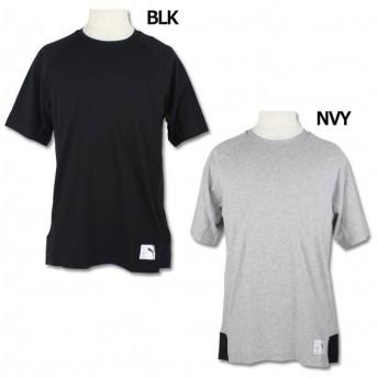 ftblNXT カジュアル グラフィック 半袖Tシャツ 【PUMA|プーマ】サッカーフットサルウェアー656219
