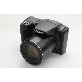 [中古] Canon PowerShot SX430 IS