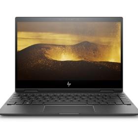 HP ENVY x360 13-ag0000 ベーシックモデル