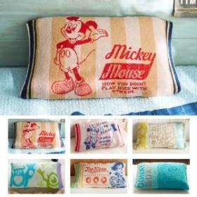 抗菌防臭のびのび枕カバー