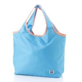 保温保冷コンパクトショッピングバッグ