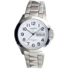 RT-144M-5 CROTON クロトン  メンズ 腕時計 ポイント消化