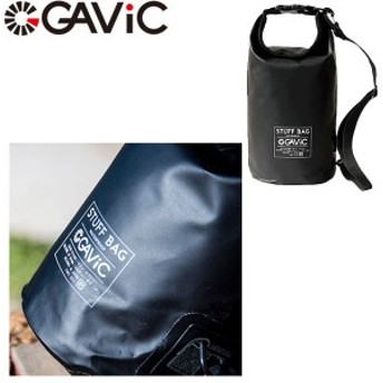 GAViC(ガビック) サッカー・フットサル バックパック スタッフバッグ5L ショルダー GG0342(RO)【ユニセックス】