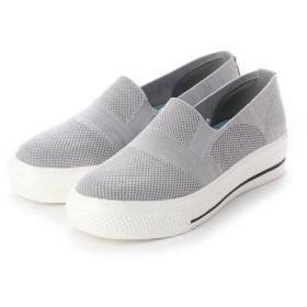 ファボファボ FAVO FAVO レディース 短靴 シューズ 靴 No3304 ミフト mift