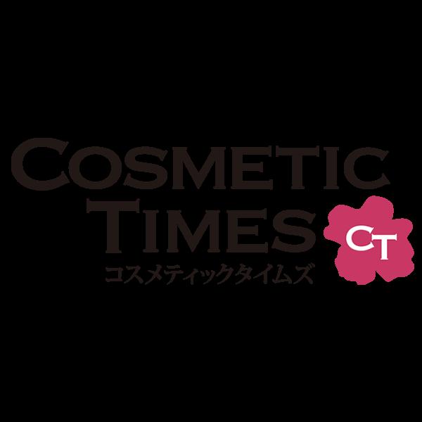 コスメティックタイムズ|cosmetictimes