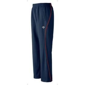 [DESCENTE]デサントTraining Pants(トレーニングパンツ)(DTM-1910PB)(INR)[取寄商品]