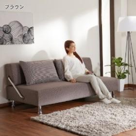 回転式ソファーベッド