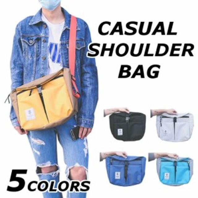 f6ae4c286427 ショルダーバッグ メンズ 斜めがけ メッセンジャーバッグ 黒 おしゃれ 40代 カジュアル ビジネス 旅行 バッグ カバン