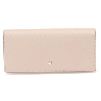 TOPKAPI / [トプカピ] TOPKAPI 角シボ型押し・かぶせのフタ長財布 CLASSICO クラシコ