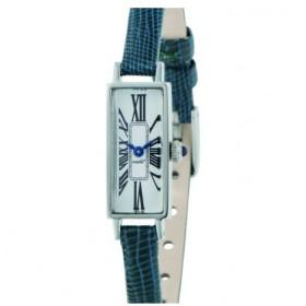J83922LE-LBU VIDA+ ヴィーダプラス Mignon ミニョン レディース 腕時計 ポイント10倍 送料無料