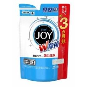 P&Gジャパン 食洗機用ジョイ除菌詰替(代引不可)
